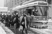 TO Snow Storm 28